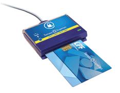 Como configurar seu certificado digital no ERP Gerencial modelo a3