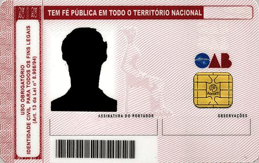 certificado digital e-jurídico