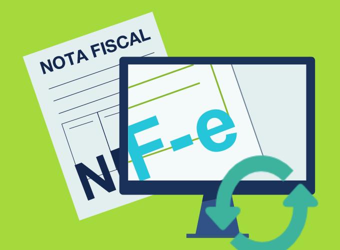 Como fazer uma Nota Fiscal Eletrônica – NFe de DEVOLUÇÃO?