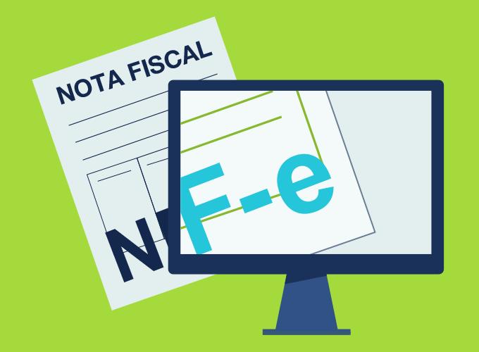 Como emitir a Nota Fiscal Eletrônica – NFe?